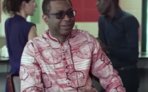 Youssou Ndour – MBEUGUEL IS ALL – CLIP OFFICIEL