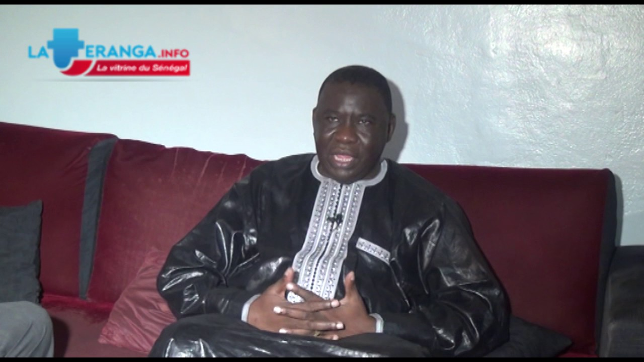 Affaires des 94 milliards : Me Assane Dioma Ndiaye s'invite au débat