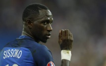 Finalement, Moussa Sissoko file à Everton