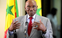 Quand Me Abdoulaye Wade reconnait ses erreurs