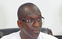 Des syndicats chargent Abdoulaye Diouf Sarr: « And Gueusseum » sonne la riposte