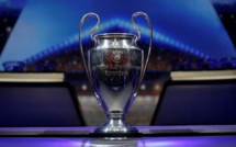 Juve-Real et Liverpool-City en Ligue des Champions