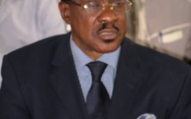 MADICKÉ NIANG APPELLE LE PEUPLE A MANIFESTER LE 19 AVRIL