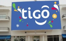 Fin du feuilleton : Tigo change officiellement de mains
