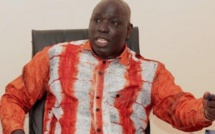 Que Macky gouverne, que l'opposition s'oppose ! (Par Madiambal Diagne)