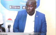 AUDIO-MODOU FALL DU MOUVEMENT DEGG MOO WOOR SUR LES CONSÉQUENCES DE LA SUPPRESSION DU POSTE DE PM