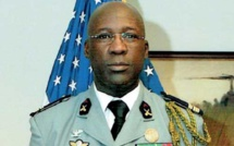 Audio: la déclaration du Colonel Kébé juste avant son arrestation