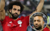 "Mido, ancien international égyptien descend Mo Salah: ""Le monde se moque de nous à cause de lui"""