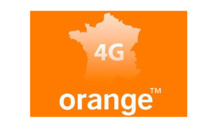 L'ARTP notifie à la Sonatel l'arrêt de la phase pilote 4G d'Orange